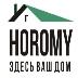 (c) Horomy.by